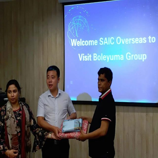 https://saicoverseas.org/wp-content/uploads/2019/09/visit-boleyuma-group-640x64-640x640.jpg